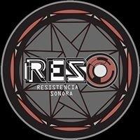 Resistencia Sonora mx