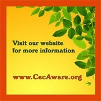 Coshocton Environmental and Community Awareness