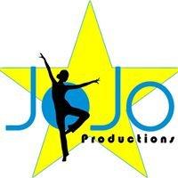 JoJo's School of Dance & Performing Arts
