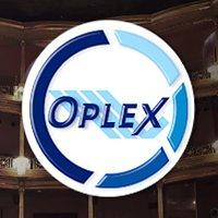 Oplex SA de CV