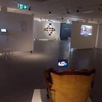 Gallery Lane Cove + Creative Studios