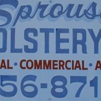 Sprouse Upholstery, Inc.