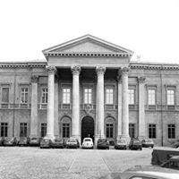 Liceo Classico Paolo Sarpi