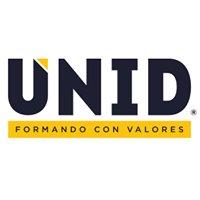 UNID Campus Playa del Carmen