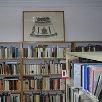 Városi Könyvtár Püspökladány