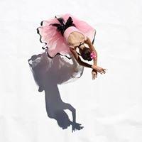 Vanleena Dance Academy