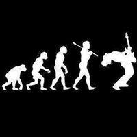 DG music - depuis 1985