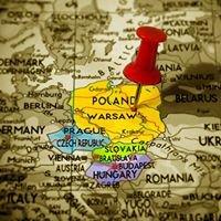 Studia Środkowoeuropejskie UAM
