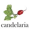 Candelaria Catering