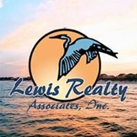 Lewis Realty Associates, Inc