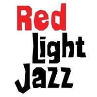 Red Light Jazz