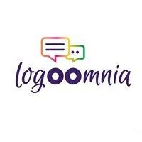 Logoomnia - Kabinet za razvojnu podršku djeci