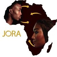 The Journal of Retracing Africa