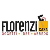 Florenzi Casa