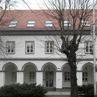 Gradska Knjižnica Ogulin