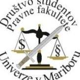 DŠPFUM - Društvo Študentov Pravne Fakultete Univerze v Mariboru