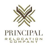 Principal Relocation Company