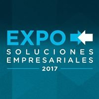 Expo Soluciones Empresariales