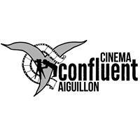 Cinéma Confluent Aiguillon