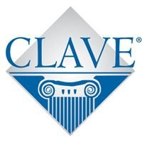 iclave