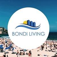 Bondi Living
