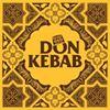 Don Kebab Mexico