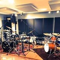 Dobas Music Studios