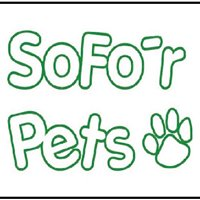SoFo'r Pets
