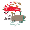 Librairie La Lison