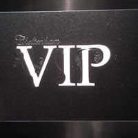 Cheltenham VIP