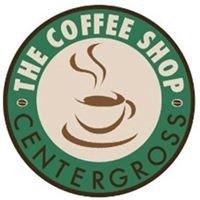 Coffee Shop Centergross