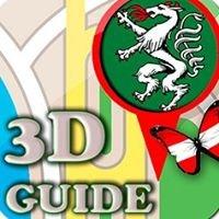 Steirer Guide 3D APP