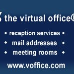 The Virtual Office