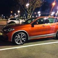 Herrin-Gear BMW Of Jackson