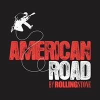American Road Saloon