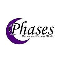 Phases Dance & Fitness Studio