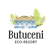 Eco Resort Butuceni