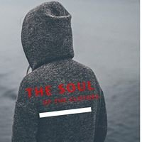 The Soul of the clothes vitoria