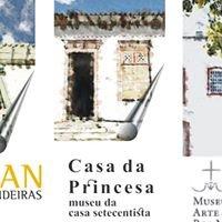 Museus Ibram em Goiás