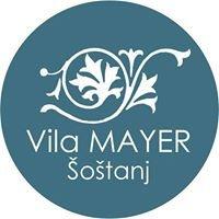 Vila Mayer