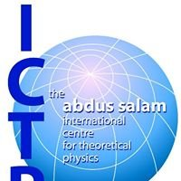International Centre For Theoretical Physics of Unesco IAEA