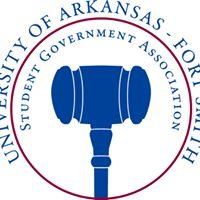 UAFS Student Government Association