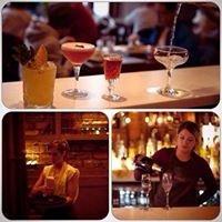 The Richmond Bar & Bistro