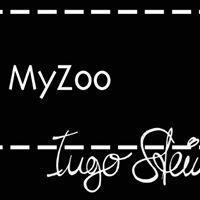MyZoo Shop