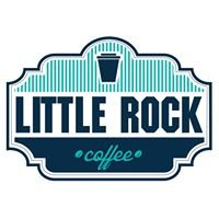 Little Rock Coffee Brazil