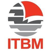 Institut Terjemahan & Buku Malaysia (ITBM)