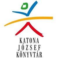 Katona József Könyvtár