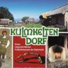 Kulm Keltendorf