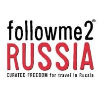 Followme2RUSSIA