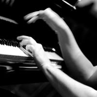 Scuola di Musica G. Verdi Prato
